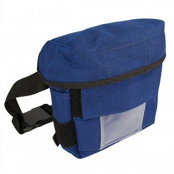 Safety Pouch (Unausgerüstet)