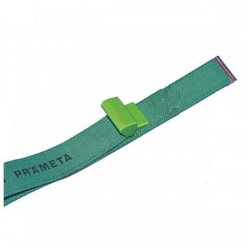 Venenstauer Ersatzband 902-2 grün