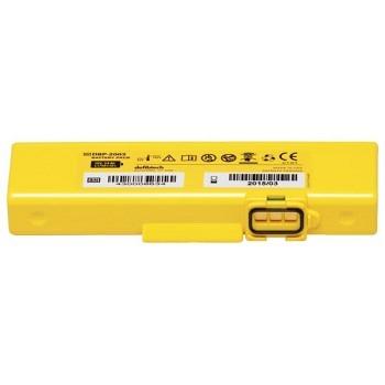Defibtech 4-Jahresbatteriepack zu Lifeline VIEW / PRO / ECG