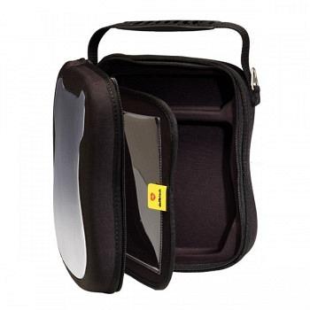 Defibtech Tragtasche zu AED VIEW / PRO / ECG