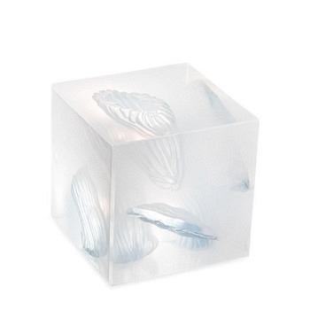 Wound Cube II - Wundsimulator