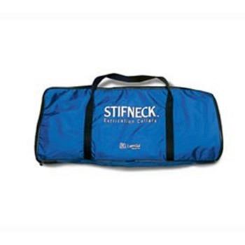Laerdal Tragetasche für Stifneck - blau
