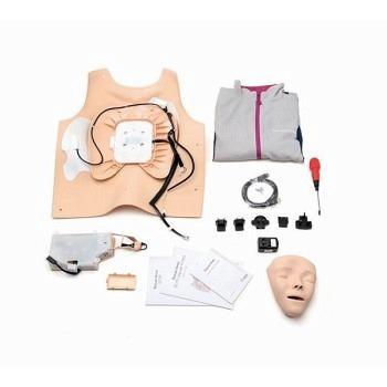 Laerdal Resusci Anne QCPR Upgrade Kit