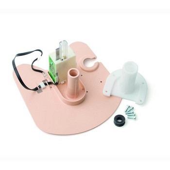 Laerdal Resusci Anne QCPR Wartungs-Kit