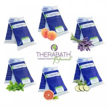Therabath Paraffin Wintergreen