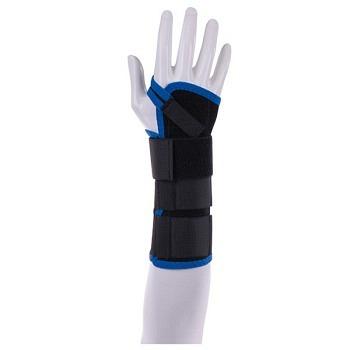 Wrist Brace AL Handgelenkstütze - gepolstert