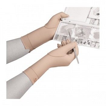 Norco Edema Gloves - lang / geschlossen