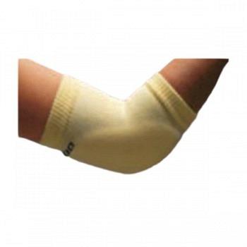 Heelbo Elbow Protector - Standard - small 18 cm