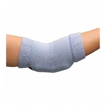 Heelbo Elbow Protector - Gel - small 18 cm