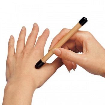 Scar Tissue Massage Tool, Small - 9.5mm
