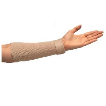 Silipos Mesh Tubing / für Arm 7,6 x 25 cm