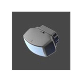 Youkey Q7 Sonde Curv - Cardio C5-2Fs
