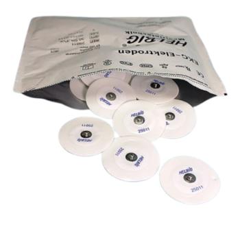 Defibtech ECG/PRO EKG Monitoring Elektroden