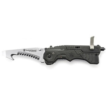 Smith and Wesson First Response Knife