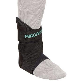 Aircast AirGo / AirSport