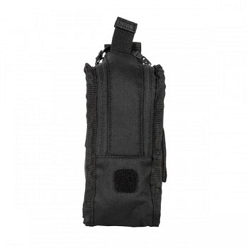 5.11 Tactical Series Tasche Flex Med